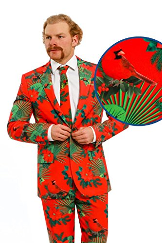 Christmas Sweater Suit.Ugly Sweater Suit The Christmas Hawaiian Print 38 Check Back Soon