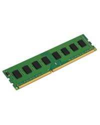 Micron DDR3L 8 GB DIMM 240-PIN 1866 MHz / PC3L-14900 CL13 1.35