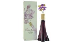 Selena Gomez Eau De Parfum For Women - 1.7 Oz