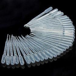 Sartorius Corporation 783201 Premium Filter Pipettor Tip - Sterile