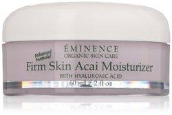 Eminence Firm Skin Acai Moisturizer - 2 Ounce