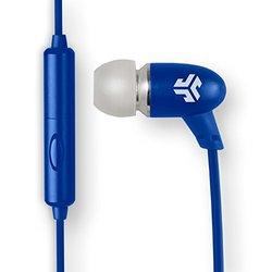 JLab  JBuds Comfort Petite Earbuds Blue blue