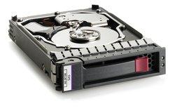 "HP 900 GB 2.5"" Internal Hard Drive - (619291-B21)"