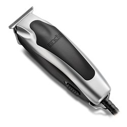 Andis SuperLiner Haircutting Shaving Trimmer