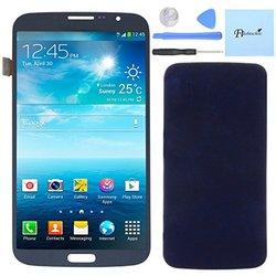 Flashtechllc Samsung Galaxy Mega 6.3 LCD Digitizer