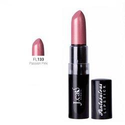 J Cat Fantabulous Lipstick 133 Passion Pink