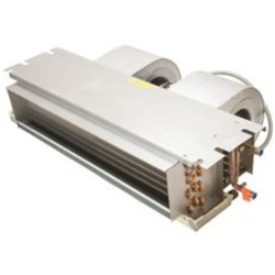 First Company CDX AquaTherm Fan Coil Unit - 2 Tons (P/N259247)