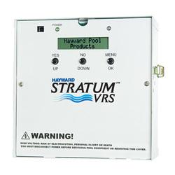 Hayward 220 VAC Heater Kit Replacement/Stratum (VRHEAT220)