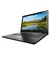 5484lenovo g50 45 laptop 80e300gyin sdl391651372 2 2d8da.jpg