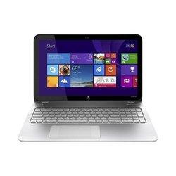 """HP Envy 15.6"""" AMD A10-5750M 2.5GHz 6GB RAM 1TB Windows 8 (M6N010DX)"""