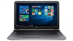 """HP Pavilion 14"""" Notebook i7-4510U 2GHZ 8GB 1TB HDD DVDRW (14-v024ca)"""