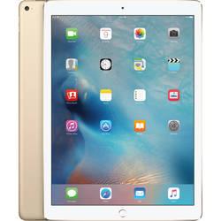 "Apple iPad Pro 12.9"" 128GB Wi-fi + Cellular Verizon - Gold (ML3R2LLA)"