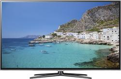 "Samsung  55"" 1080p 3D LED-LCD Smart HDTV - 120Hz  (UN55ES6600FXZA)"