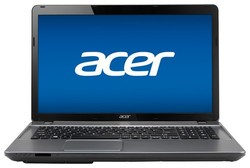 "Acer 17.3"" Intel Core i3-5020U 2.20GHz 4GB RAM 500GB"