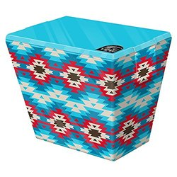 Yew Coolers 20l Arizona Cooler