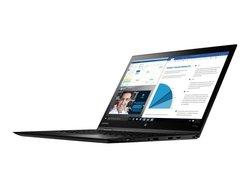 "ThinkPad X1 Yoga 14"" Laptop i5 2.30GHz 8GB 128GB Windows 10 (20FQCTO1WW)"