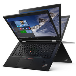"Lenovo ThinkPad X1 14"" Laptop i7 2.5GHz 8GB 128GB Windows 10 (20FQCTO1WW)"