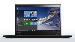 "Lenovo Thinkpad T460s 14"" Laptop i5 4GB 128GB Windows 10 (20F9CTO1WW)"