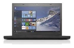 "Lenovo ThinkPad 14"" Laptop i5 2.30GHz 8GB 512GB Windows 10 (20GSCTO1WW)"