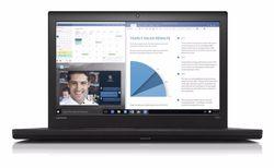 "Lenovo ThinkPad T560 15"" Laptop i5 2.3GHz 8GB 500GB Windows 10(20FHCTO1WW)"