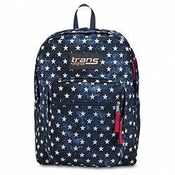 Backpack Janspo Multi Star
