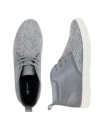 Xray Toro Men's Sneakers: Gray/9.5