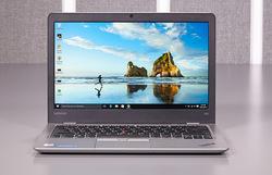 """Lenovo Thinkpad 13.3"""" Laptop i5 2.3GHz 8GB 256GB Windows 10 (20GJCTO1WW)"""