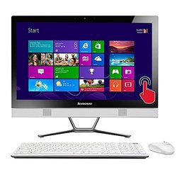 Lenovo C50-30 IdeaCentre 2.90 GHz 8GB 256Gb (F0B100GFUS)