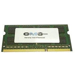8GB (1x8GB) RAM Memory 4 Compatible with Lenovo IdeaCentre AIO (700-24ISH)