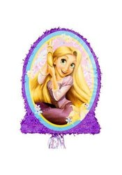 Disney Tangled Pinata