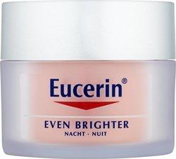 Eucerin EVEN BRIGHTER Pigment Reducing Night Cream - 50ml