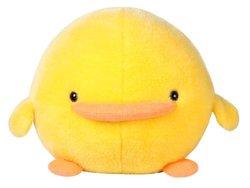 Piyo Piyo Stuffed Toy 10