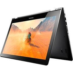 Lenovo 80R4000VUSREBAT TS Flex 3 1580 I5 4G 500 10P Laptop