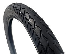 "Kenda K-924 E-BIKE Tire - 20"" x 2.125"" - Black"