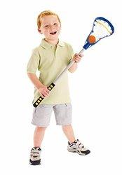 Kidoozie Lacrosse Set