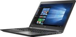 "Lenovo ThinkPad 14"" Laptop 2.2GHz 4GB 500GB Windows 7 (20BVCTO1WW)"
