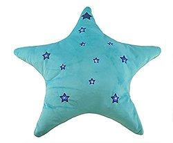 Star - Aroma Pets Aromatherapy Essential Oils & LED Night Light