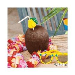 Coconut Cups - 1 Dozen 1249617