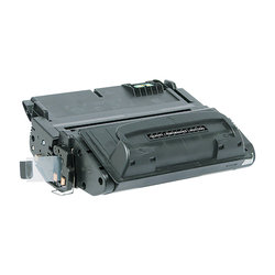 Guy Brown GB42A (HP Q5942A) Black Toner Cartridge