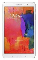 "Samsung Galaxy Tab Pro 8.4"" Tablet 16GB - White (SM-T320NZWAXAR)"