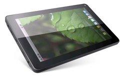 "Pyle Astro 9"" Tablet 8GB Wi-Fi (PTBL92BC)"