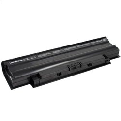 Lenmar Lithium-ion 4400 mAh Replacement Battery For Dell Laptop (LBZ378D)