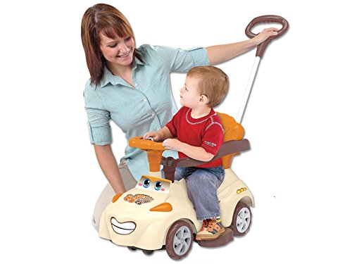 Pls Baby My First Car Check Back Soon Blinq