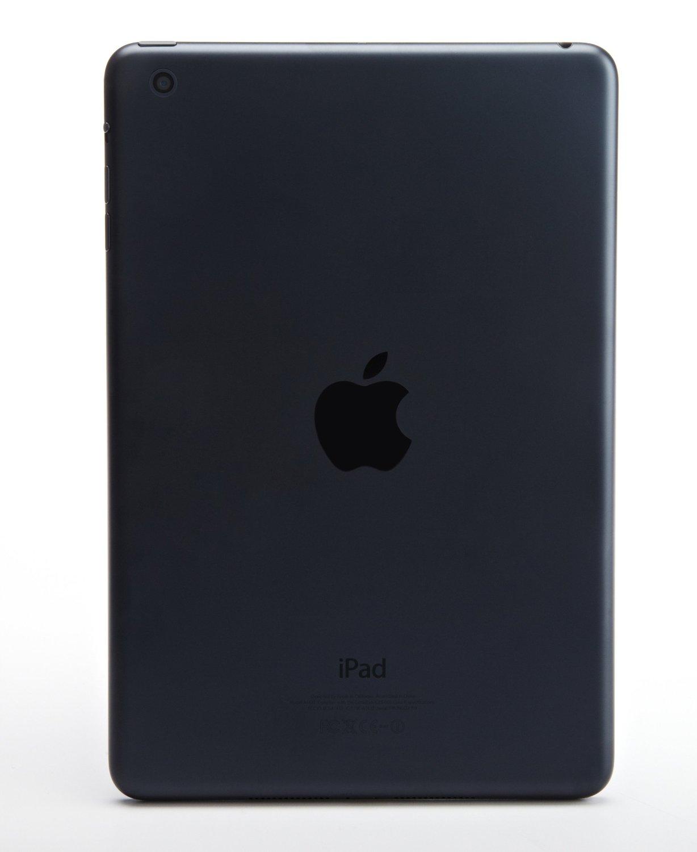 Apple Ipad Mini 79 Tablet 16gb Wifi 4g Cellular White Md534ll 1