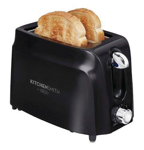 Kitchen Smith Bella Toaster Reviews