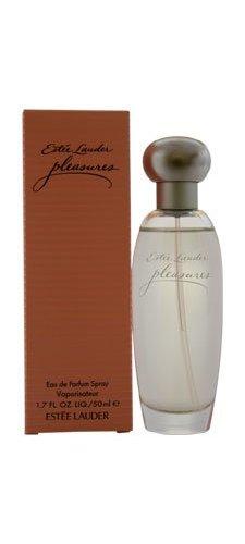 Estee Lauder 400680 Eau De Parfum Spray 1 7 Oz
