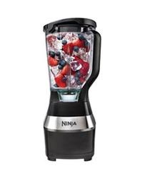Ninja Pulse Blender with 60-oz. BPA-free Pitcher (BL300)