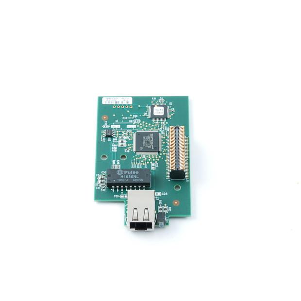 Zebra Ethernet Card 10/100 Print Server 79823 - Check Back Soon - BLINQ