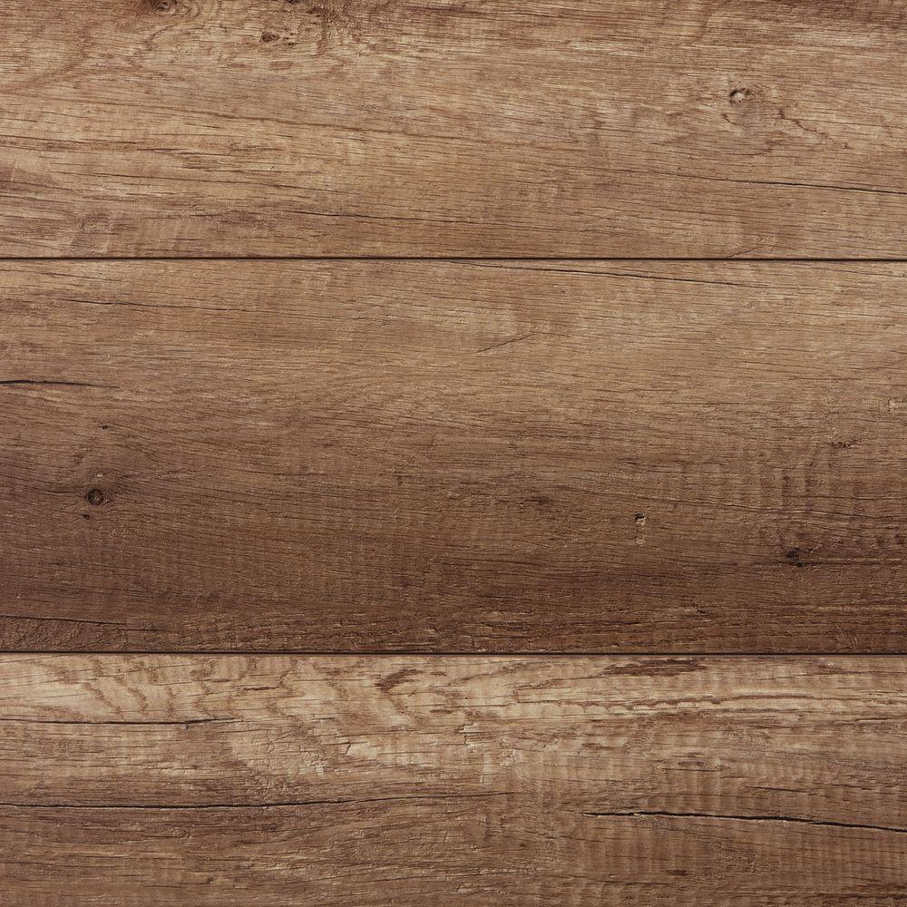 Home Decorators Collection Sonoma Oak 7 2 3 X 50 5 8 Laminate Flooring Check Back Soon Blinq