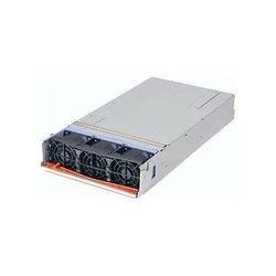 IBM 68Y6601 Power Module - 2.98 kW - 220 V AC for BladeCenter H 8852